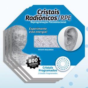 cristais-r02