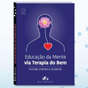 livro-03