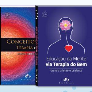 promocao-livros